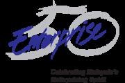50-Enterprise