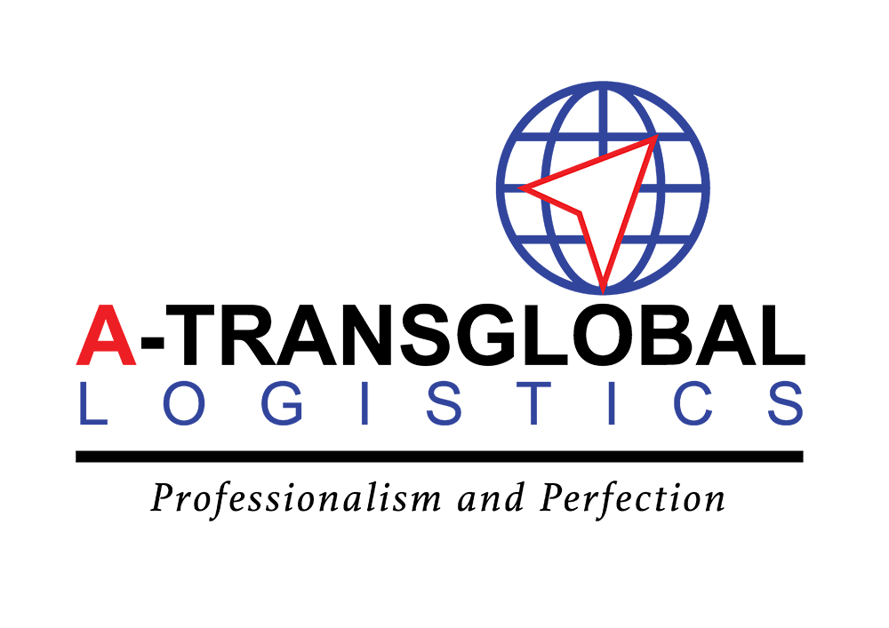 A-Transglobal Logistics